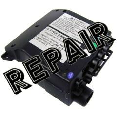 Steel Chair Cost Banquet Covers Control Box Repair - Al-81877 Alco Sales & Service Co