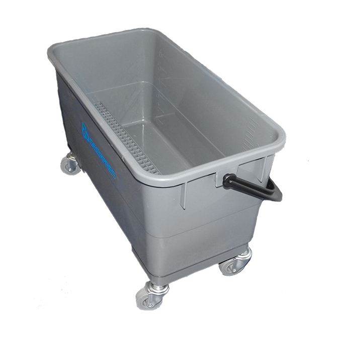 grey bucket chair sam moore chairs mop - al-83148 alco sales & service co