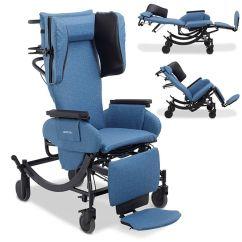 Broda Chair Accessories Ergonomic Justification Synthesis Tilt Recliner Al 83692 Alco Sales Service Co