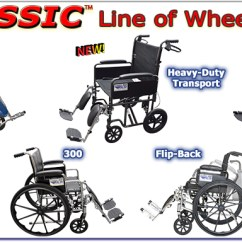Wheelchair Equipment Desk Chair Yoga Alco Sales Service Co Medical Parts Casters Repairs 1