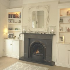 Furniture Ideas For Living Room Alcoves Pictures Of Black And White Designs Storage Display Alcove Dressers Livingroom8 Chimney Breast