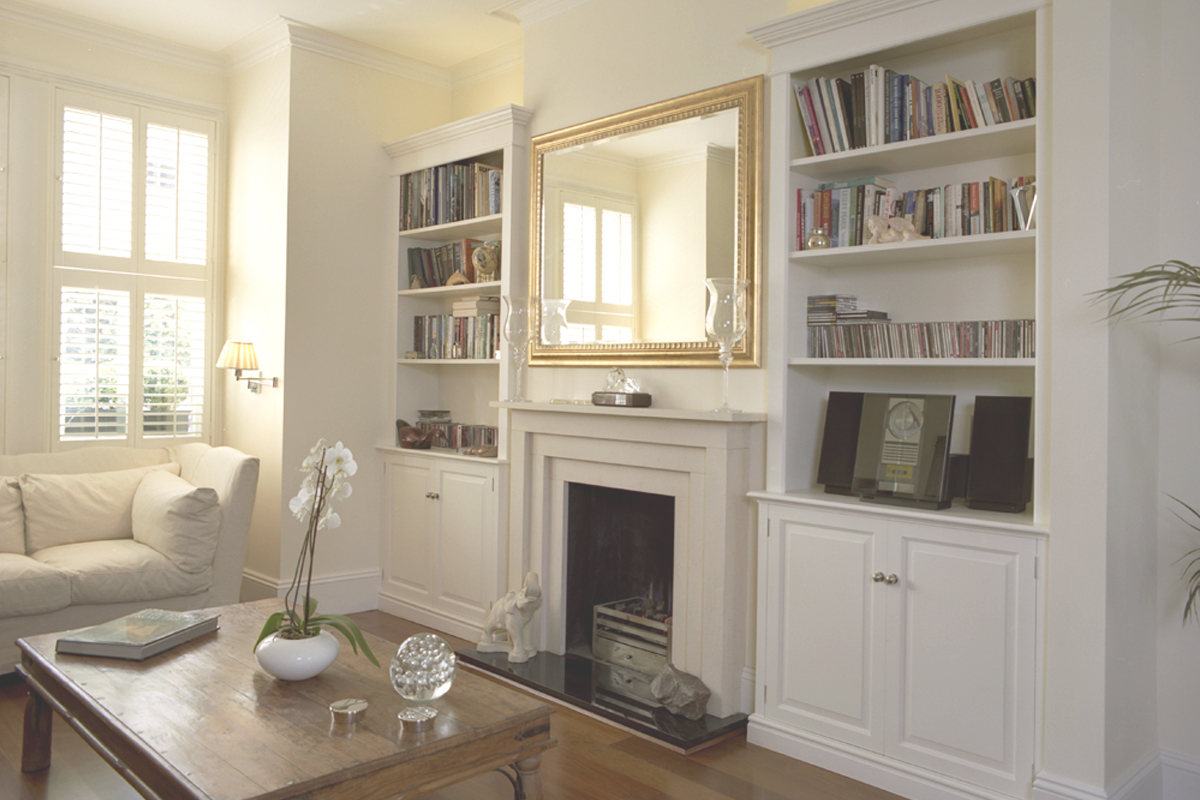 furniture ideas for living room alcoves pictures of gray and white rooms storage display alcove designs dressers livingroom8