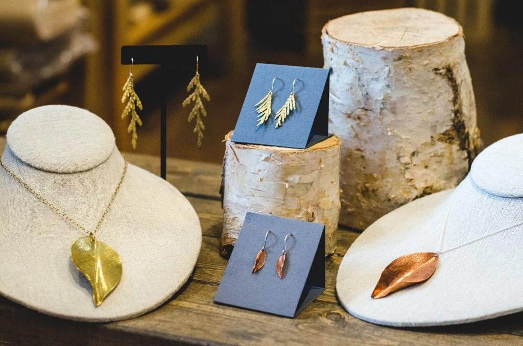Zula Jewelry + Design
