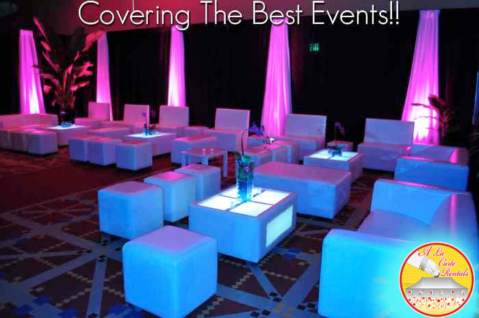 office customer chairs chair covers for wingback tucson lounges rental | rent az