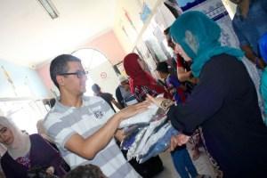 PPTI Tangier2