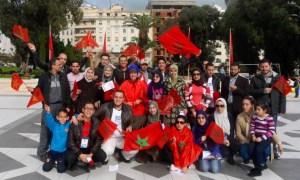 PPTI Tangier4