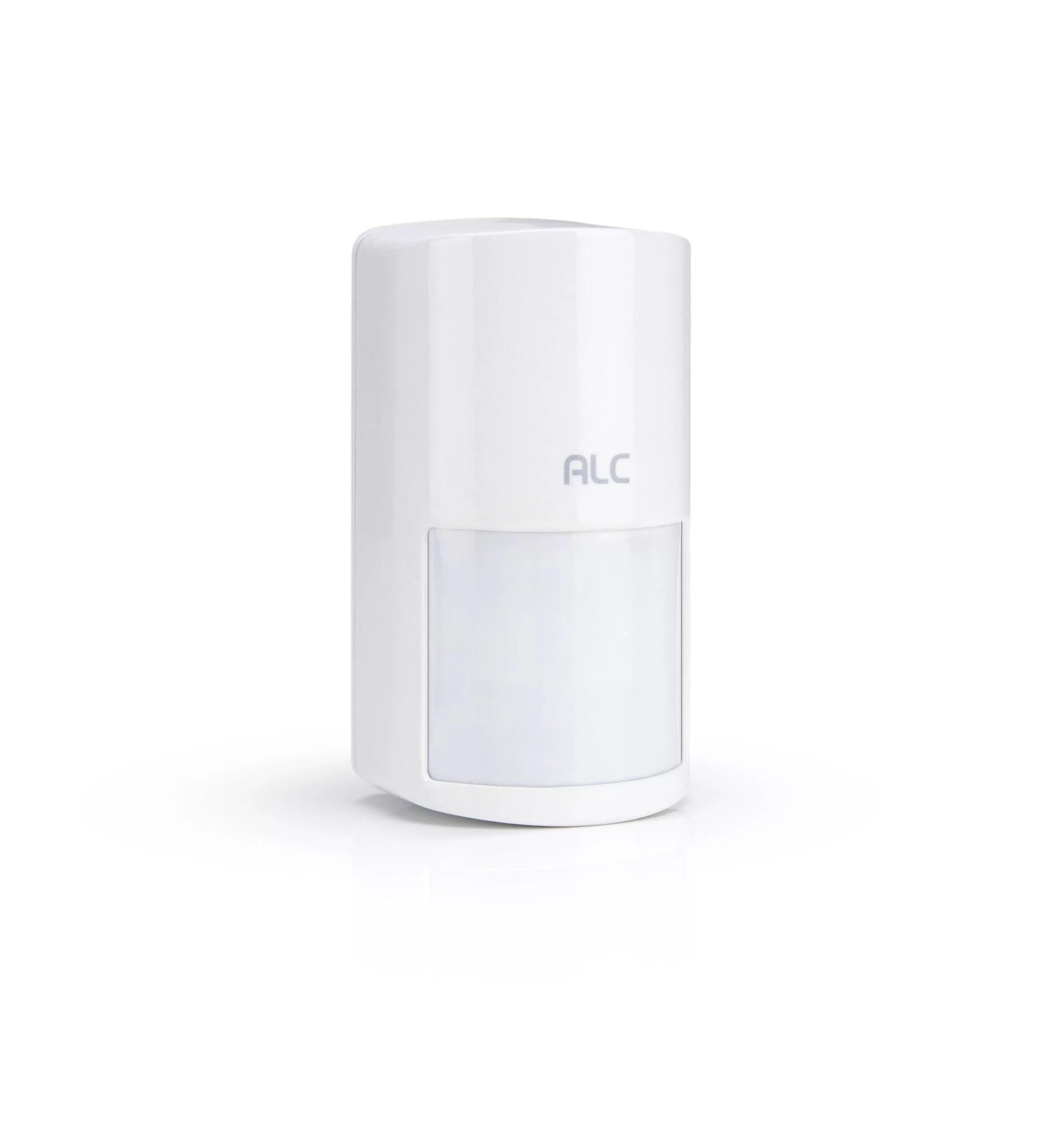 ALC Wireless AHSS31