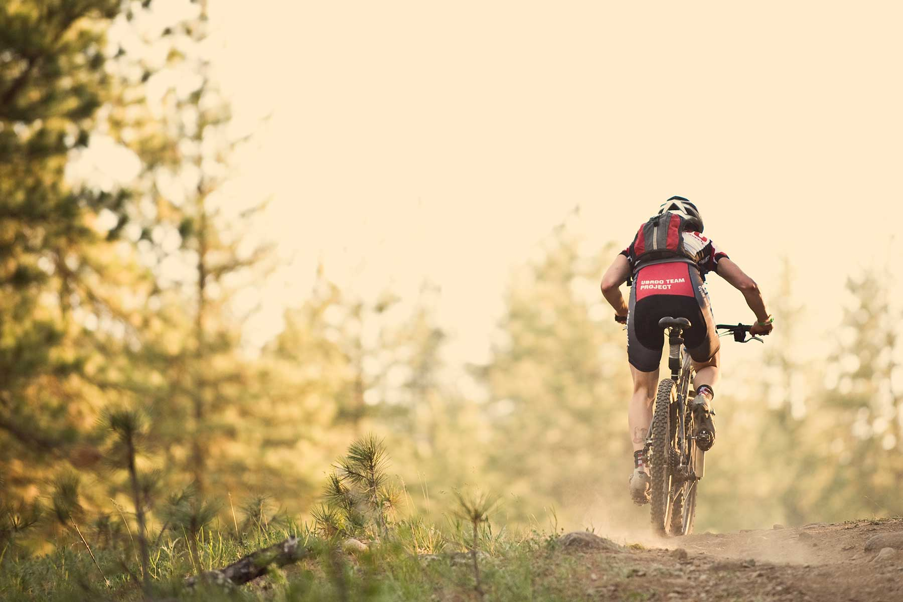 Client: uBRDO Cycle and Mountain Supply Photo: Patrick Love