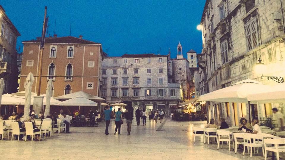 travel-hrvatska-030