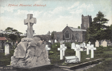memorial-coloured-postcard