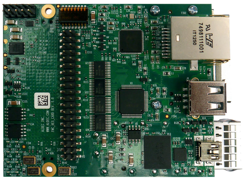 Multimedialogicsimulator Download Multimedia Logic Digital Circuit