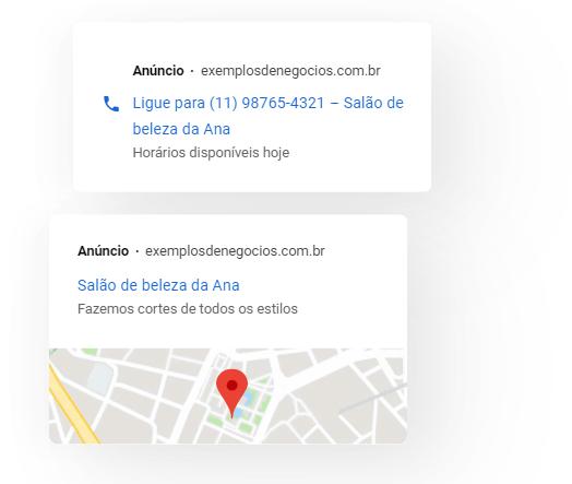 anúncio-google-telefone