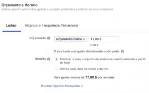 definir-orçamento-facebook