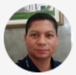 José Damião Oliveira