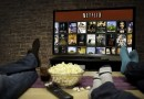 10 filmes e séries na Netflix para quem não está em clima de Carnaval
