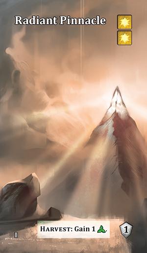 Mystic Valley_Vales L1_Radiant Pinnacle_Web v1-1-6