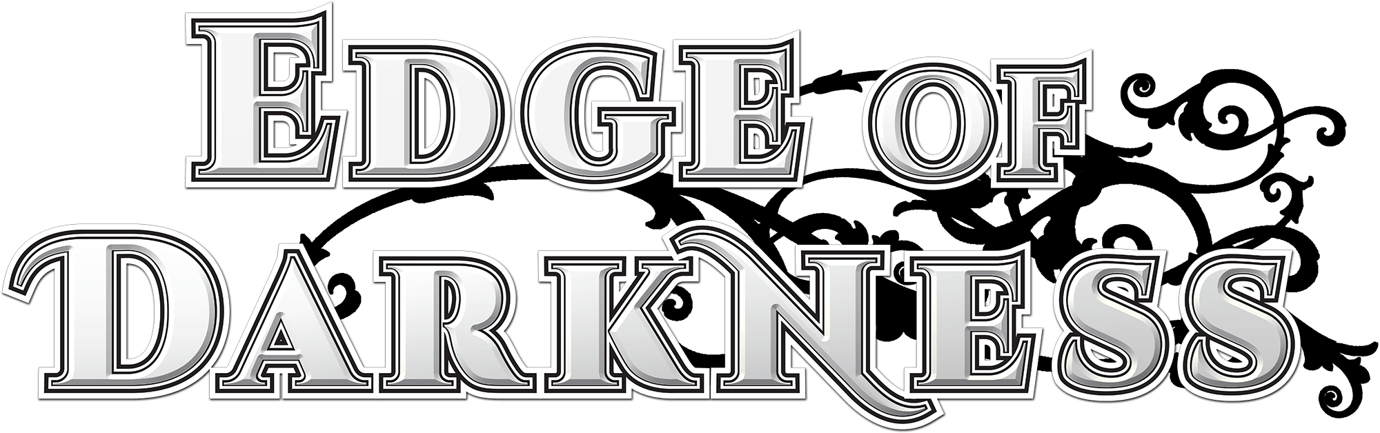 Image result for edge of darkness board game
