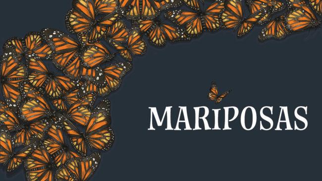 Marketing-Mariposas