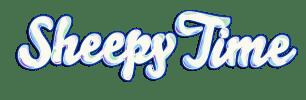 SheepyTime-Logo2