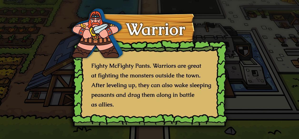 Meeple_Warrior