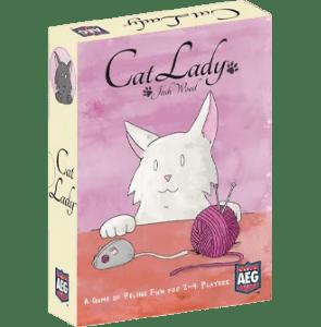cat-lady-box-game-img