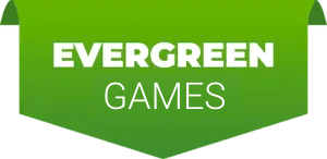 evergreen-section-tag