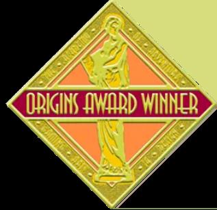origins_award_winner_seal