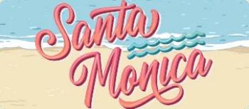 santa-monica-game-img