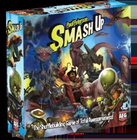 smash-up-box-game-img