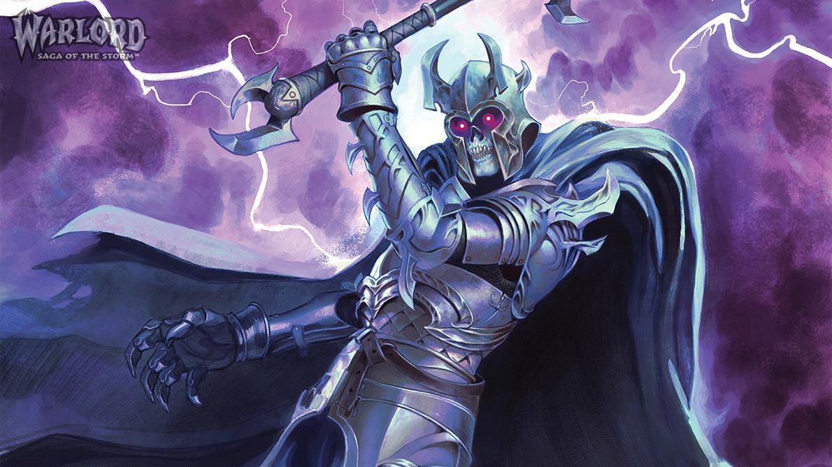Warlord-IMG-002