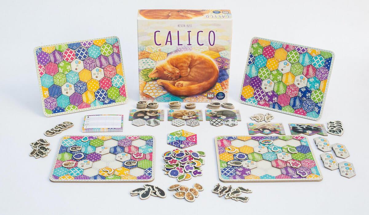 calico_open_box