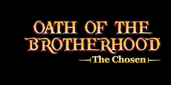 oathofthebrotherhoodlogo_small