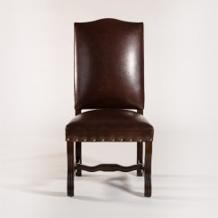 Chair Stool Counter Height Niels Diffrient Freedom Monastery Dining – Alder & Tweed Furniture