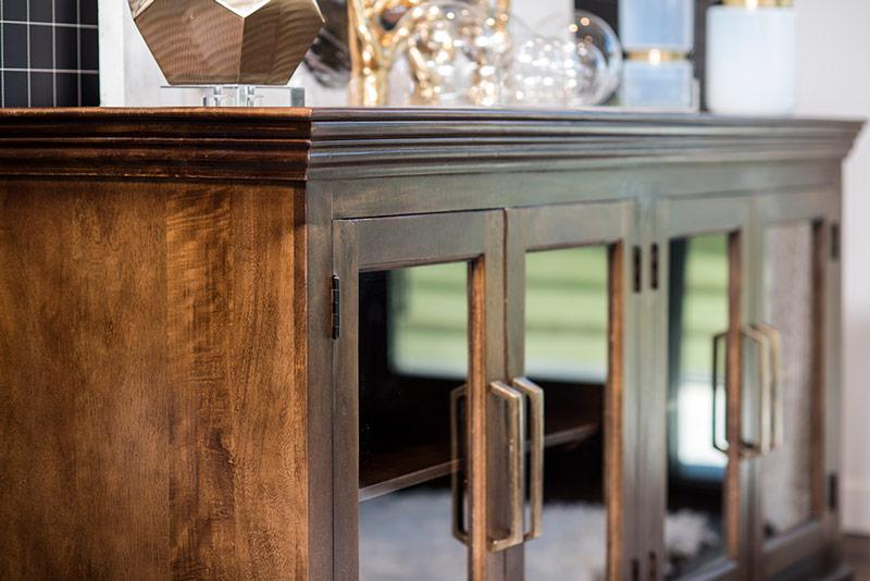 sectional sofa sale grey velvet cheap lancaster sideboard – alder & tweed furniture