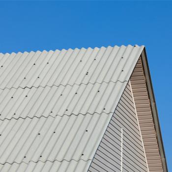 Alderon - atap upvc, canopy alderon, atap plastik, genteng plastik, atap rumah murah