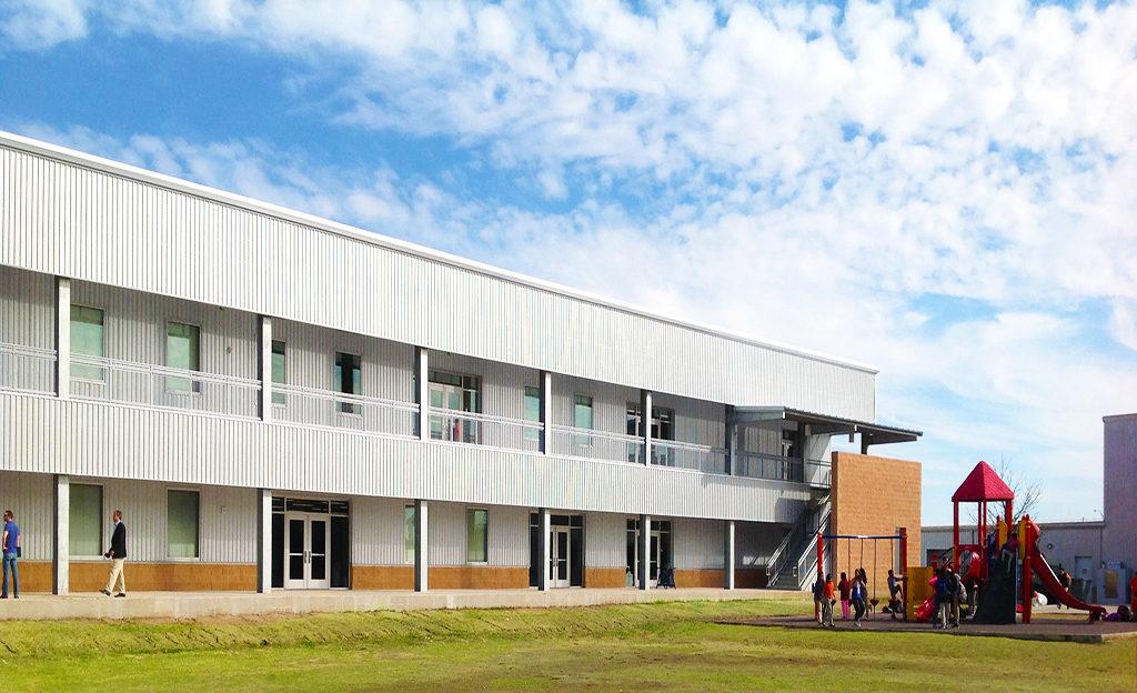K 12 Education Alderson Amp Associates Inc