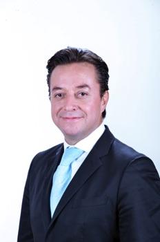 Dip.José ManuelDelgadilloMoreno