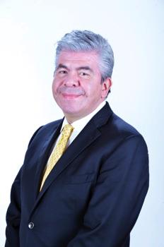 Dip.Raúl AntonioFloresGarcía