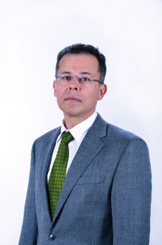Dip.Antonio XavierLópezAdame