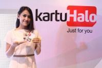 Daftar Harga Paket Internet Telkomsel Halo Terbaru Januari 2018
