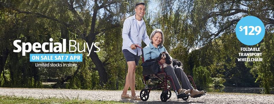 folding chair for massage cushion gym uk special buys sat 7 april - aldi australia