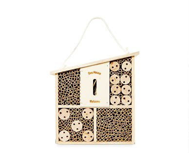 Bee And Insect House ALDI Australia