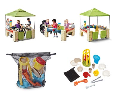 https www aldi us en weekly specials upcoming aldi finds upcoming aldi finds detail ps p step2 playtime patio with canopy