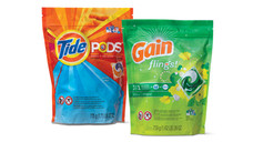 ALDI US - Special Buys for July 8