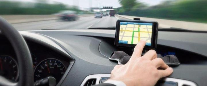 GPS Tracker Buying Tips