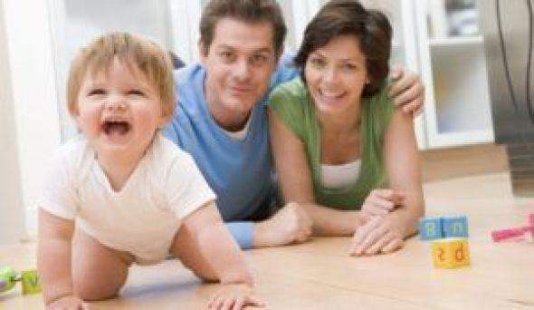 Experiencias de la infancia alteran el desarrollo del cerebro
