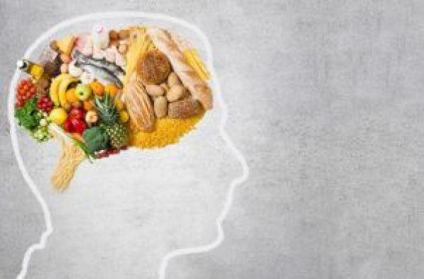Dieta para proteger el cerebro