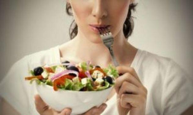 Buena alimentación para evitar el calcio en las arterias