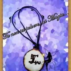Talismano runico di Odino