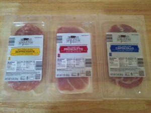 Appleton Farms Italian Meats